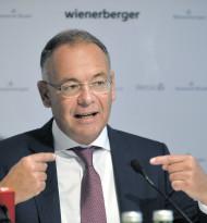 Wienerberger wächst weiter