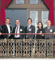 Forum für Zinshäuser