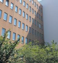 Wiener Bürohaus verkauft