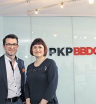 """""""Reality first"""" als Credo der PKP BBDO-Führung"""