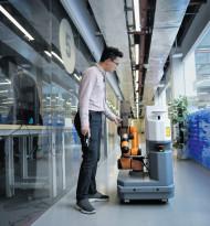 Top-Performer bilden MSCI China nach