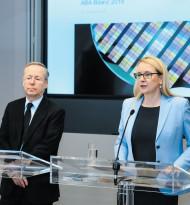 Österreich zieht Unternehmen an