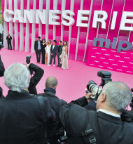 Österreich dominiert bei der MIP mit Qualität