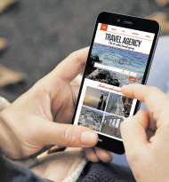 Urlaub: Reisebüro oder doch online?