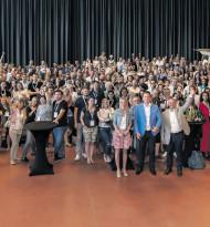Regionalmedien Austria: 126 Zeitungen unter einem Dach