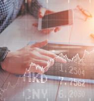 Financial Planners haben die Nase vorn