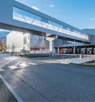 Rondo hat 25 Mio. € investiert