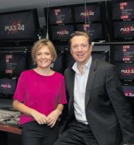 Live & regional: Ein neuer News-Sender geht on air