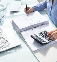 Unternehmer steigern die Zahlungsmoral