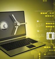 Schöne neue (alte) Datenschutz-Welt