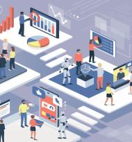 Dialogmarketing im Zeitalter der Digitalisierung