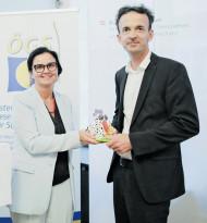 """Medienpreis für """"SN""""-Bericht"""