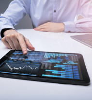 Digitalisierung räumt KMU Stolperfallen weg