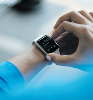 Neue Plattform zu Digital Health