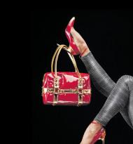 Im Luxusmarkt geht es immer noch nach oben