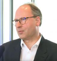 Deutscher Handelsverband befürchtet Verödung der Innenstädte