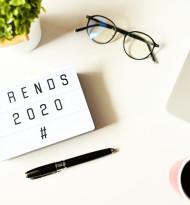 Mit den Event-Trends zum Trend-Event 2020