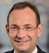 EY Mittelstandsbarometert Österreich 2020 veröffentlicht