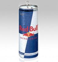 Red Bull unter den 500 weltweit wertvollsten Marken