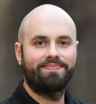 APA stärkt Faktencheck - Florian Schmidt wird Verification Officer