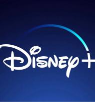 Disney+ zieht Startdatum in Europa nach vorn
