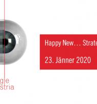 Happy New… Strategy!