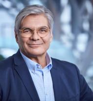 """Suzuki Austria startet """"Made for Austria""""-Kampagne"""
