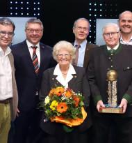 "Tips: ""INN-Awards"" für Johann Scheuringer, Lukas Weißhaidinger und Wolfgang Freilinger"