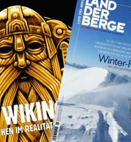 LW Werbe- und Verlags GmbH aus Krems ist insolvent