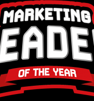 MCÖ sucht den Marketing Leader 2019