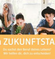 Lehrberufe hautnah kennenlernen - dm veranstaltet Zukunftstage für Schüler in Salzburg