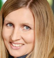 Henkel Österreich: Neue General Managerin beim Marktführer