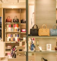 Coronavirus - Luxusgüter-Branche erwartet 10 Mrd Dollar Gewinnentgang