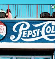 PepsiCo kauft chinesische Snack-Marke Be & Cheery