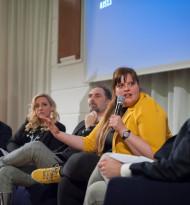 """MCÖ und PRVA: Diskussion zu Kommunikation im digitalen Zeitalter: """"Ohne das Analoge ist alles Digitale nichts."""""""