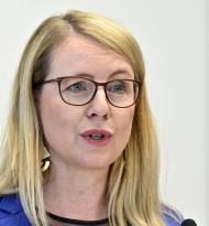"Schramböck/Mahrer: Förderprogramm ""KMU Digital"" wird ausgebaut"