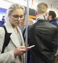Bereits 1.000.000 Downloads für Wiener-Linien-App