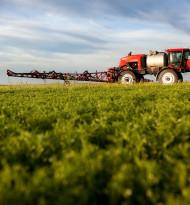 NGO warnt vor pestizidbelasteten Lebensmittelimporten in die EU