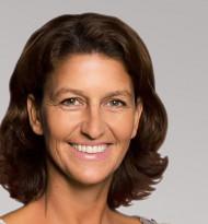 Ursula Gastinger übernimmt iab-austria-Geschäftsführung