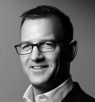 ProSiebenSat.1-Großaktionär stimmt sich nicht mit Mediaset ab