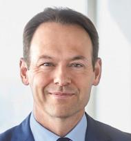 2019-Rückblick und 2020-Vorschau