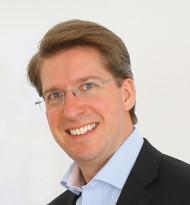 »Observer« Marktforschung - Die Hoffnungen und Sorgen der Österreicher