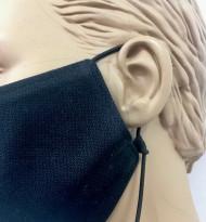 Mund-Nasen-Schutzmasken ab sofort im Online-Store von Job-TransFair erhältlich