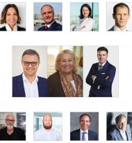 ÖWR Wahl: Vorstand und Präsidium einstimmig bestätigt
