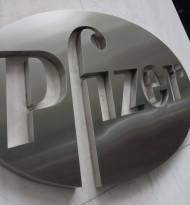 Pfizer stellt Kapazitäten für Impfstoff um