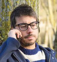 Hotline für psychische Hilfe
