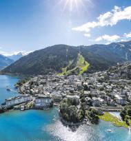 """""""Österreich"""" ist wieder die Topmarke im Land"""