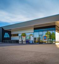 Hofer ist stärkste Marke im österreichischen Einzelhandel