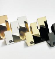 Jetzt einreichen: IAA Effie Awards 2020