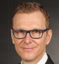 Rewe Group Österreich: Erich Szuchy übernimmt Geschäftsführung Ware